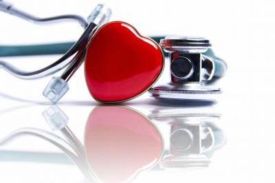 magas vérnyomás időjárás a mai napra milyen fájdalomcsillapító a magas vérnyomás esetén