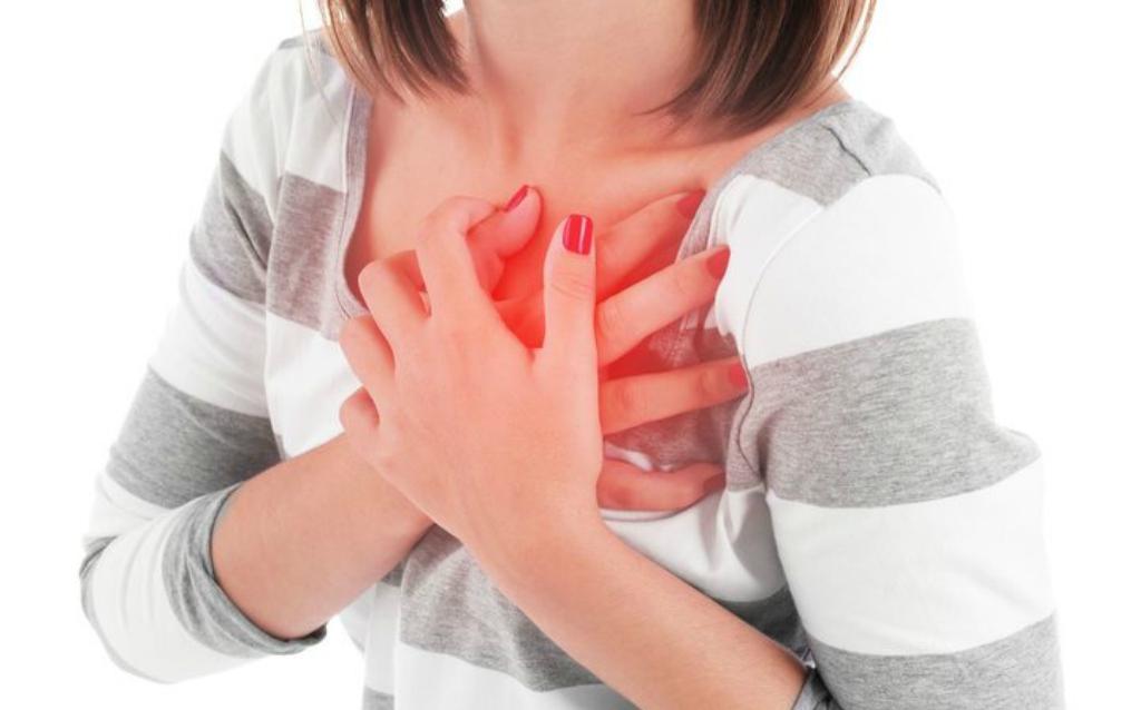magas vérnyomás kockázata 2 magas vérnyomás 1 fok az a pulzus