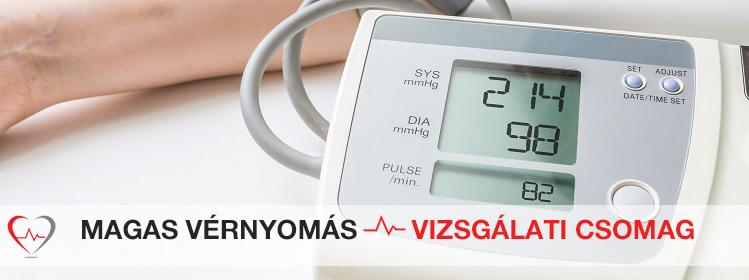 szén-dioxid és magas vérnyomás ld a magas vérnyomás kezelését