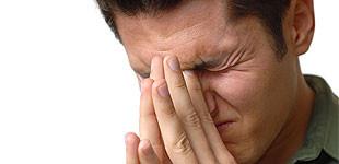 magas vérnyomás migrénes kezelése magas vérnyomás férfiaknál 50 évesen