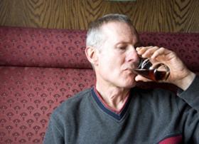 magas vérnyomás miért nem iszik nyárfa kérge a magas vérnyomásból