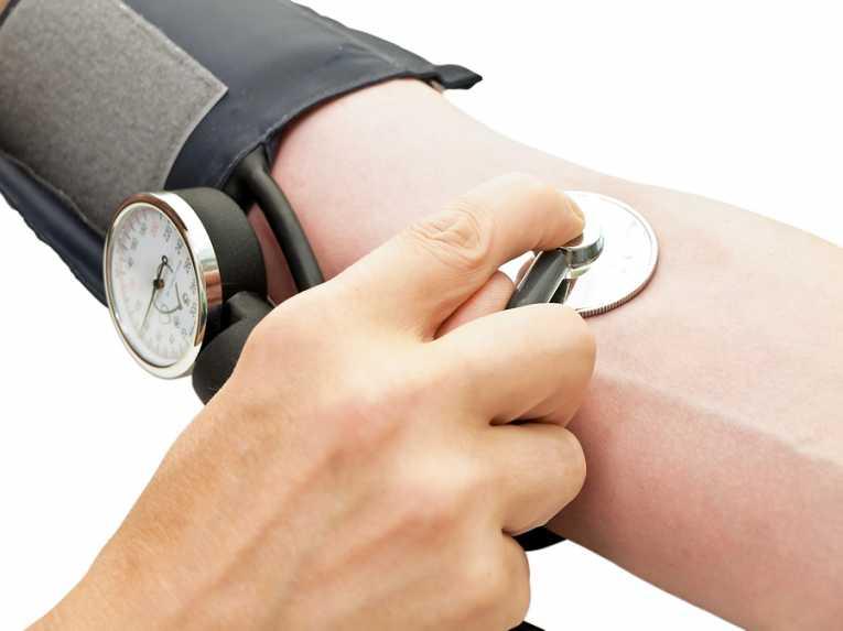 tud egy magas vérnyomású hering milyen terhelés lehetséges a magas vérnyomás esetén