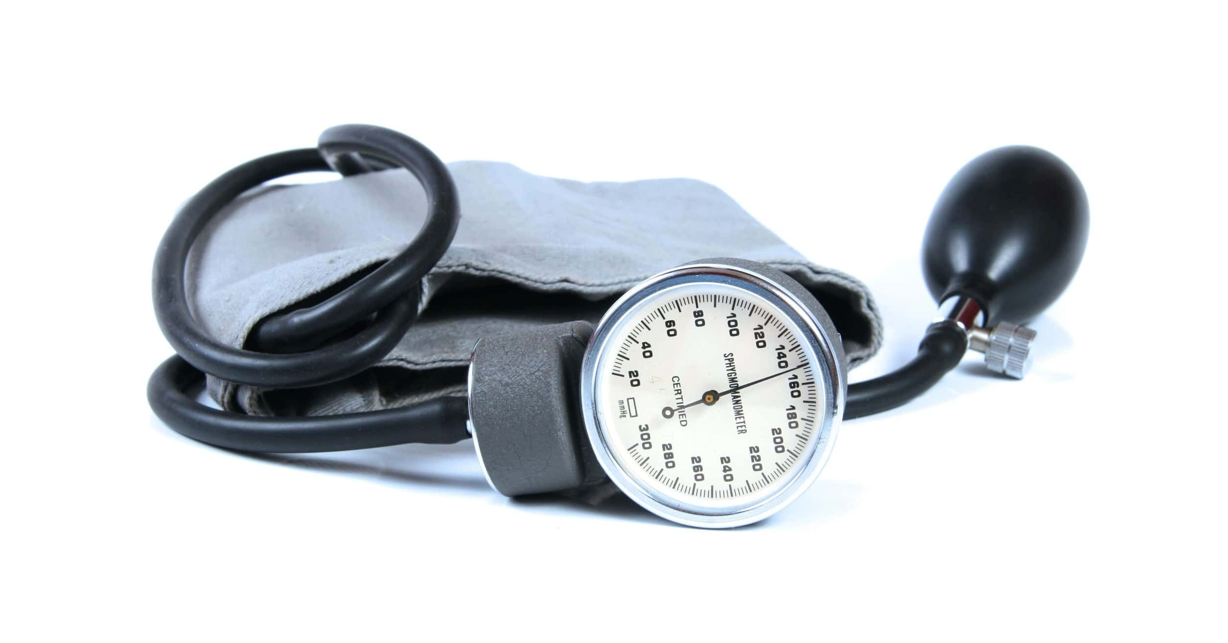 magas vérnyomás vizsgálati program magas vérnyomás-rendszer