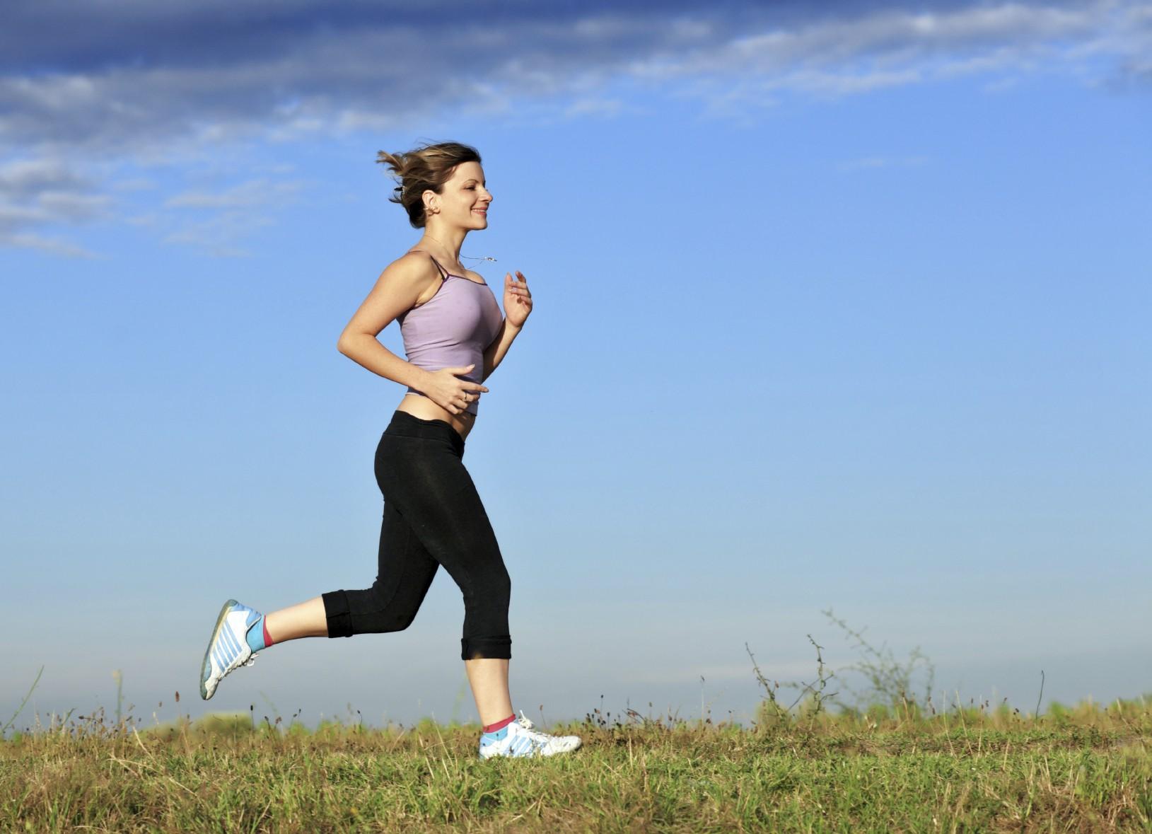 magas vérnyomás sportolhat A magas vérnyomás Evdokimenko kezelése