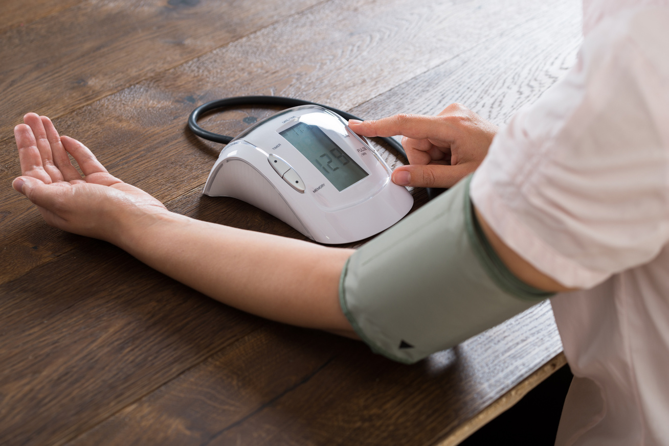 köhögés a magas vérnyomású tablettáktól vastagbélgyulladás hipertóniával