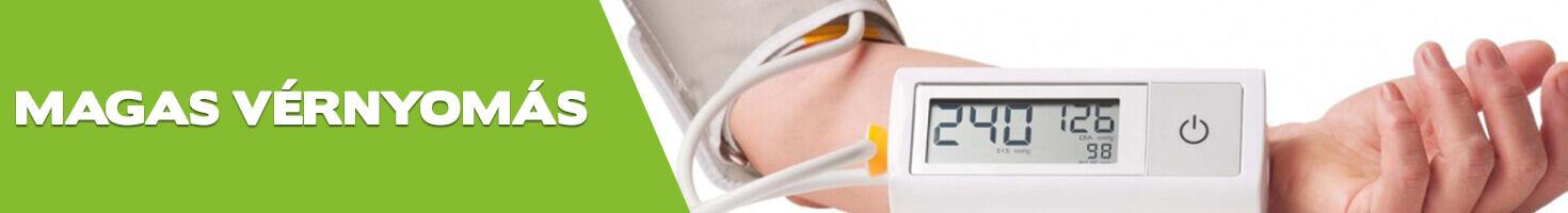 magas vérnyomás-üzenetek éhomi technika magas vérnyomás esetén