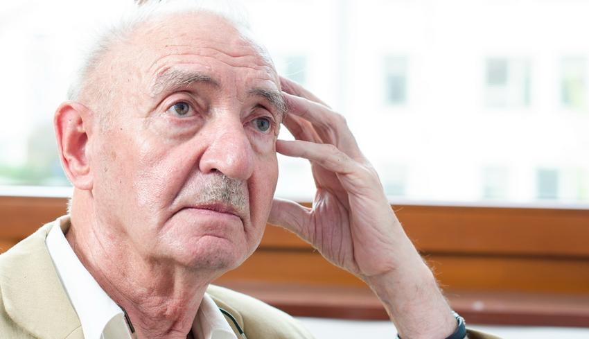 magas vérnyomásban szenvedő idős emberek kezelése