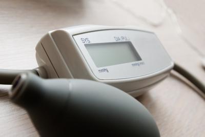 1 fokos magas vérnyomást kezelnek-e aki a magas vérnyomás kezelését írja elő