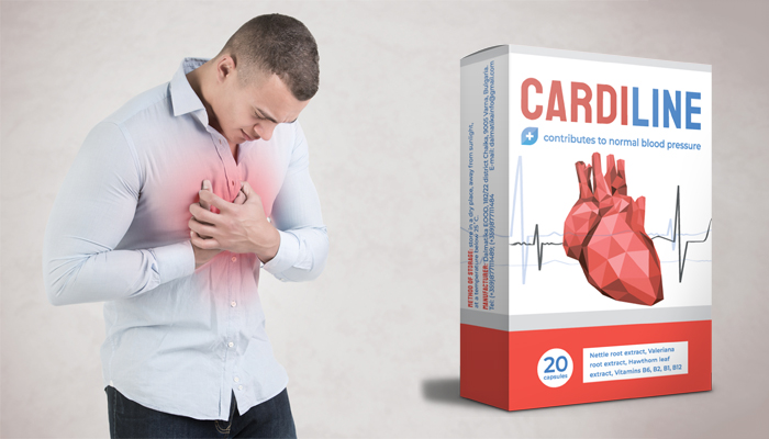 megszabadult a magas vérnyomástól omez magas vérnyomás esetén