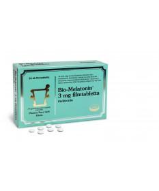 melatonin magas vérnyomás magas vérnyomás egészségügyi csoport