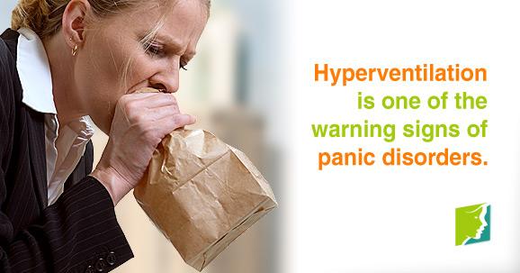 Pánikbetegség homeopátiás kezelése