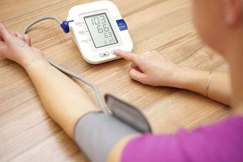 csepp gyógyszer magas vérnyomás ellen