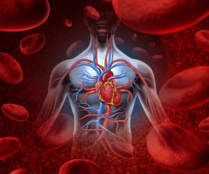 magas vérnyomás és epekő