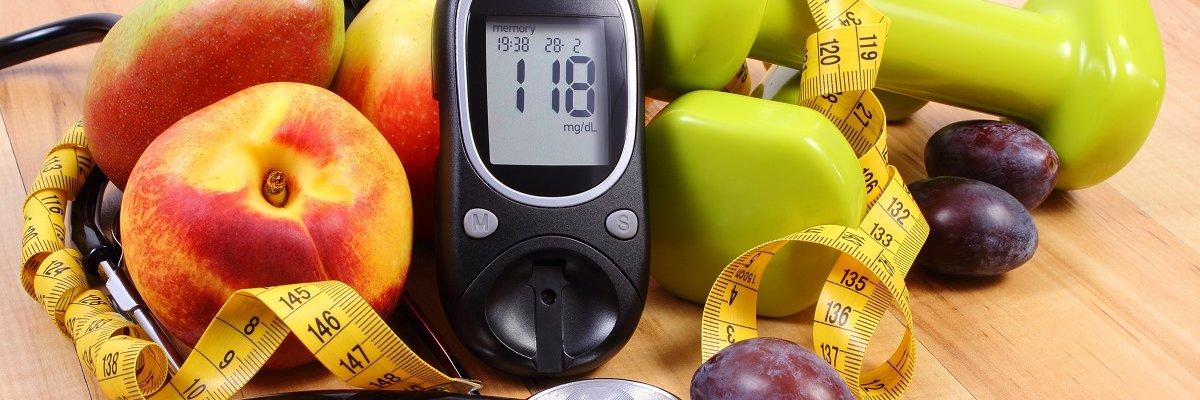 OTSZ Online - Cukorbetegség ellen a vérnyomáscsökkentőt este vegyük be