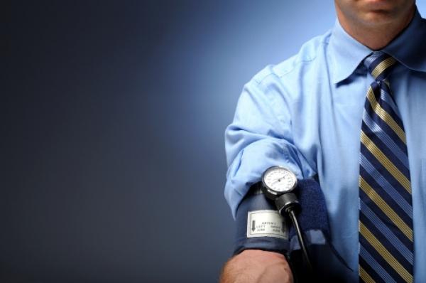 mindent a magas vérnyomásról hipertónia tesztek listája