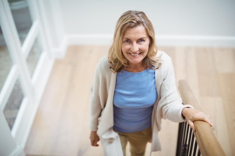 mit jelent a magas vérnyomás 2 stádiumában hipertónia teljes gyógyítása