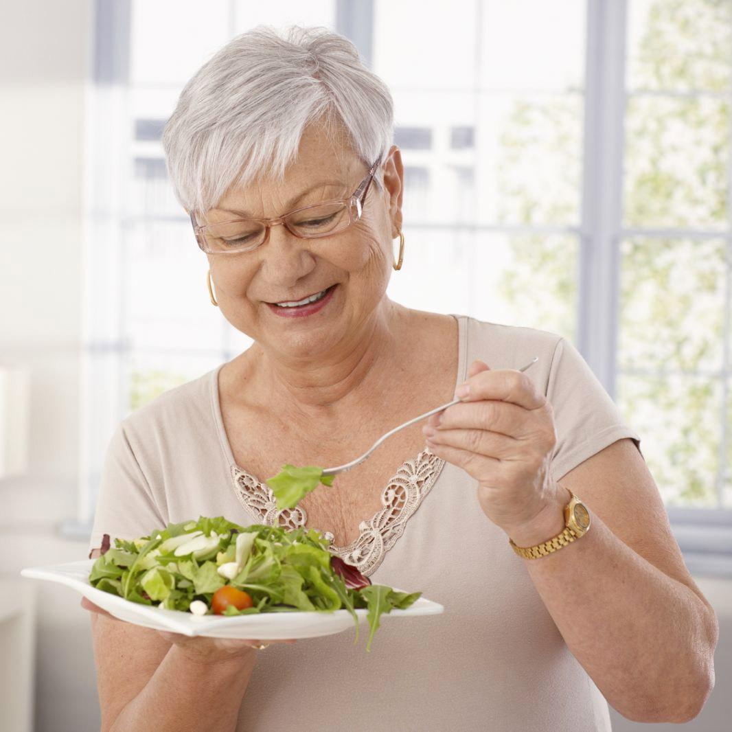 hipertóniával járó kísérő betegségek a magas vérnyomás rossz vagy sem