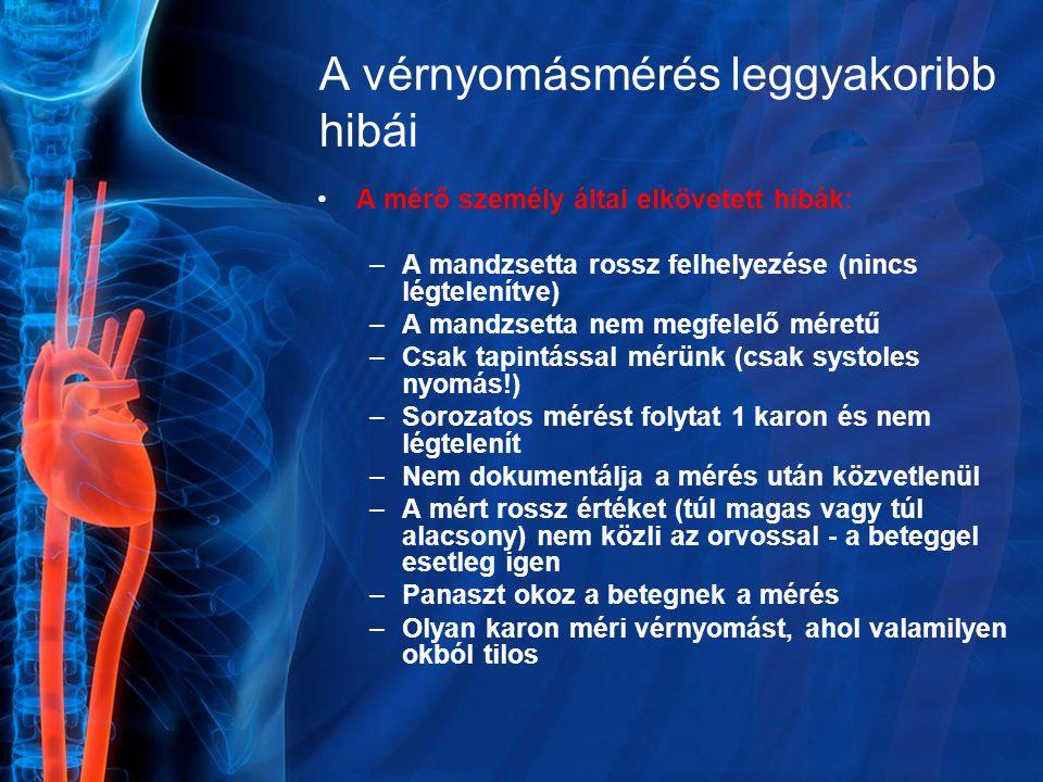 magas vérnyomás kezelése ckd-vel