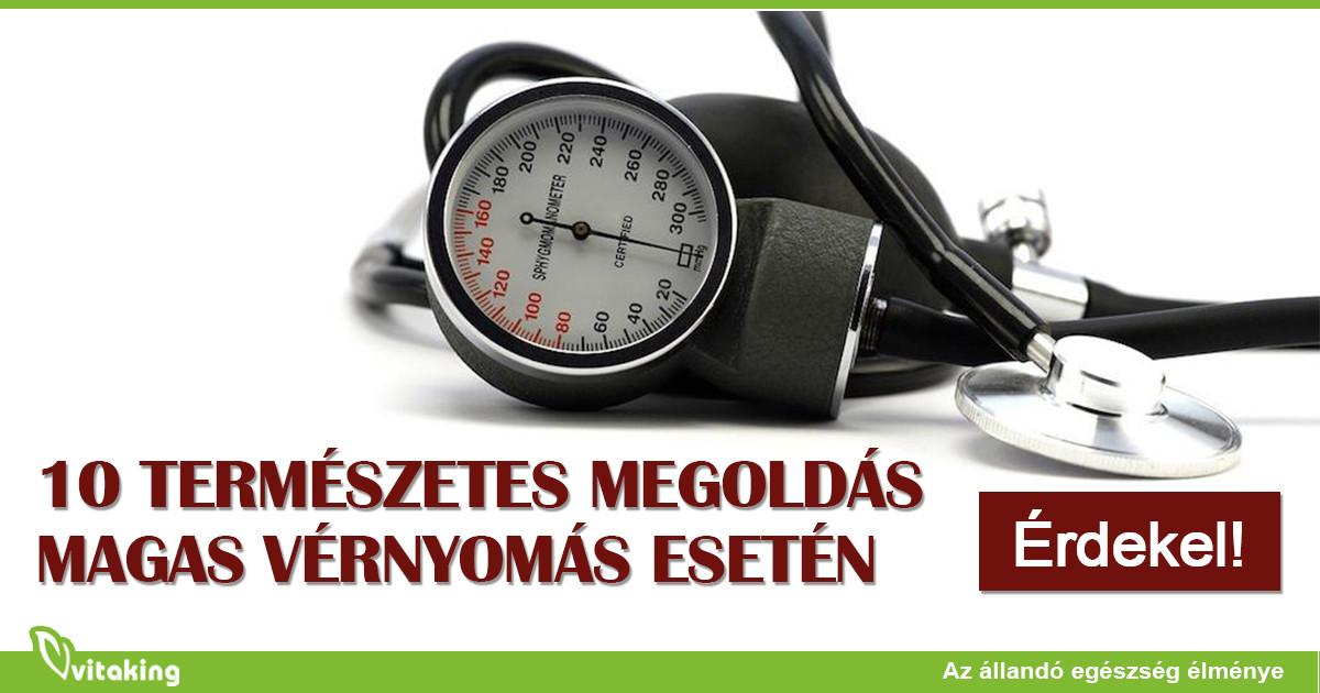 omega-3 hipertónia esetén nehéz légzés magas vérnyomás esetén