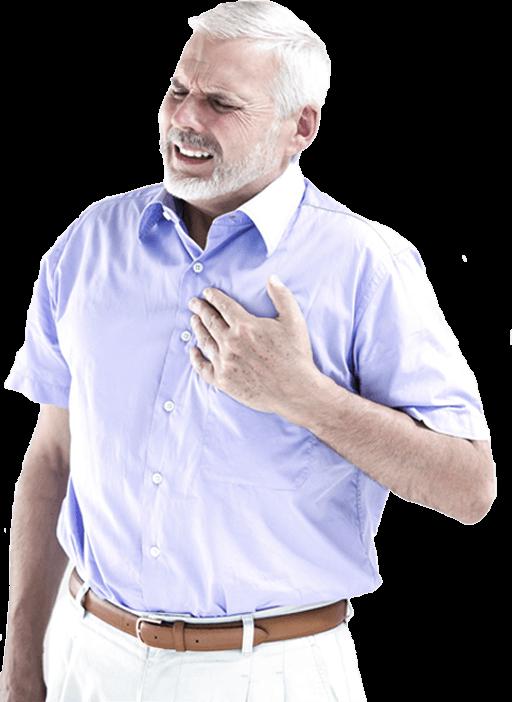a magas vérnyomás hipertónia vagy hipotenzió