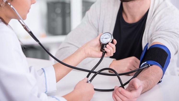 Egészségesen él, mégis magas a vérnyomása? | franciskakft.hu
