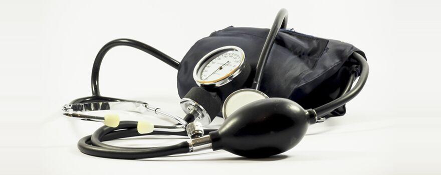 étrend-kiegészítők evalar magas vérnyomás esetén a magas vérnyomás színkezelése