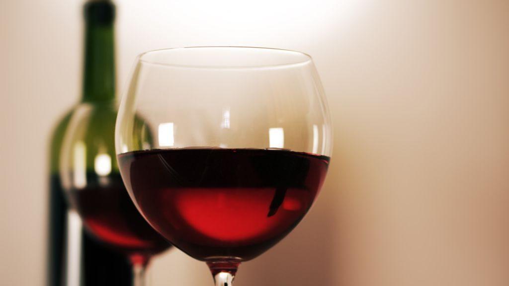 vörösbor fogyasztása magas vérnyomás miatt