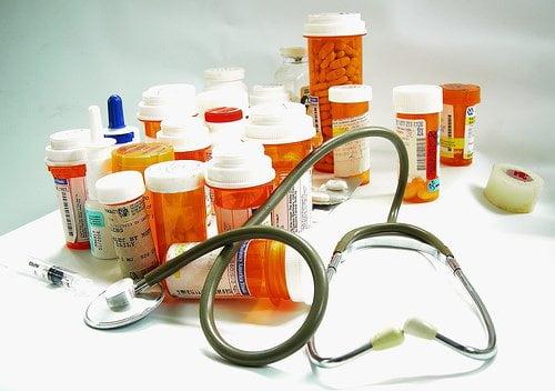 orrvérzést okozhat magas vérnyomásban szenvedő felnőtteknél