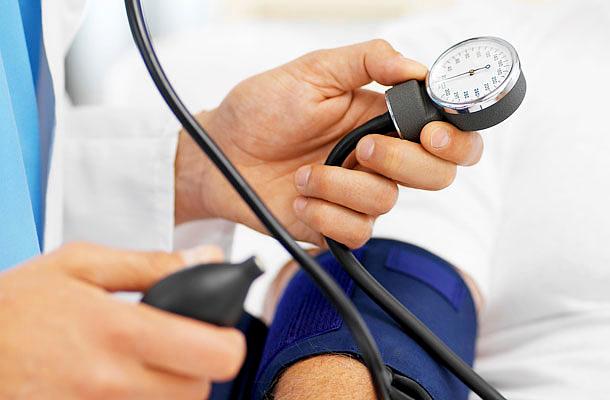 Magnézium: magas vérnyomás ellen is jó?