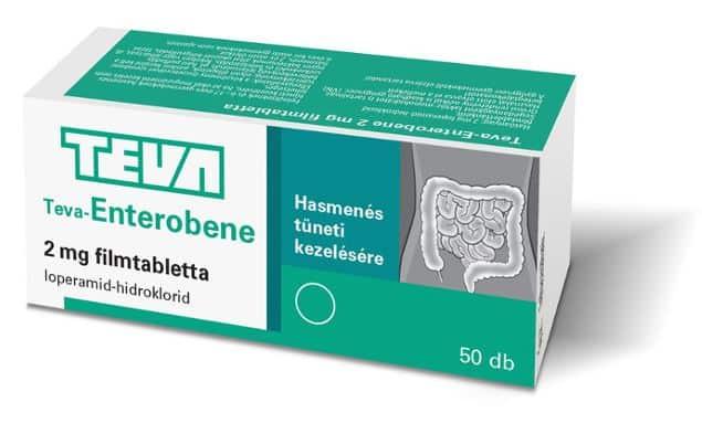 Patika, gyógyszertár, akciós gyógyszer kereső:AMLODIPIN-TEVA 5 MG TABLETTA