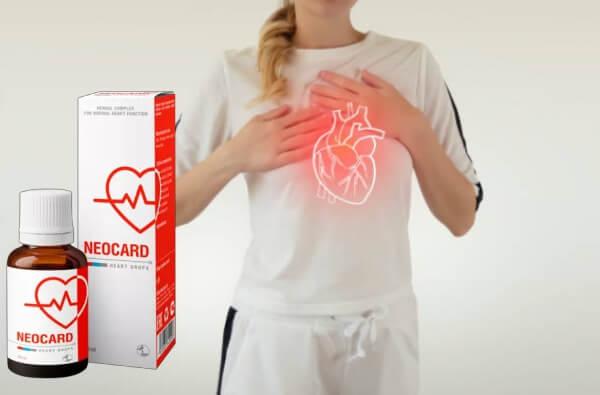 készítsen menüt a magas vérnyomásról