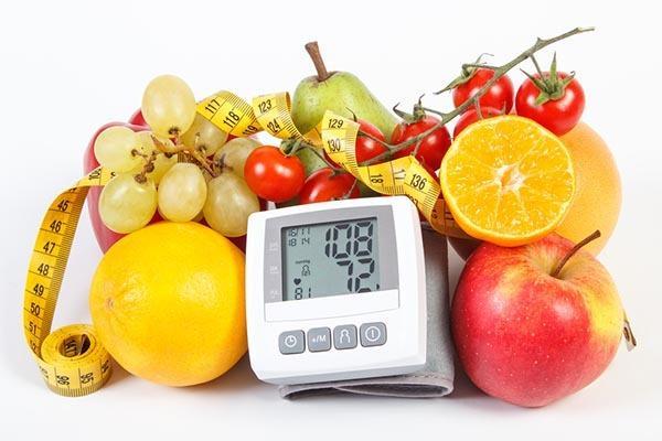 10-es étrend magas vérnyomás esetén mit jelent a tartós magas vérnyomás
