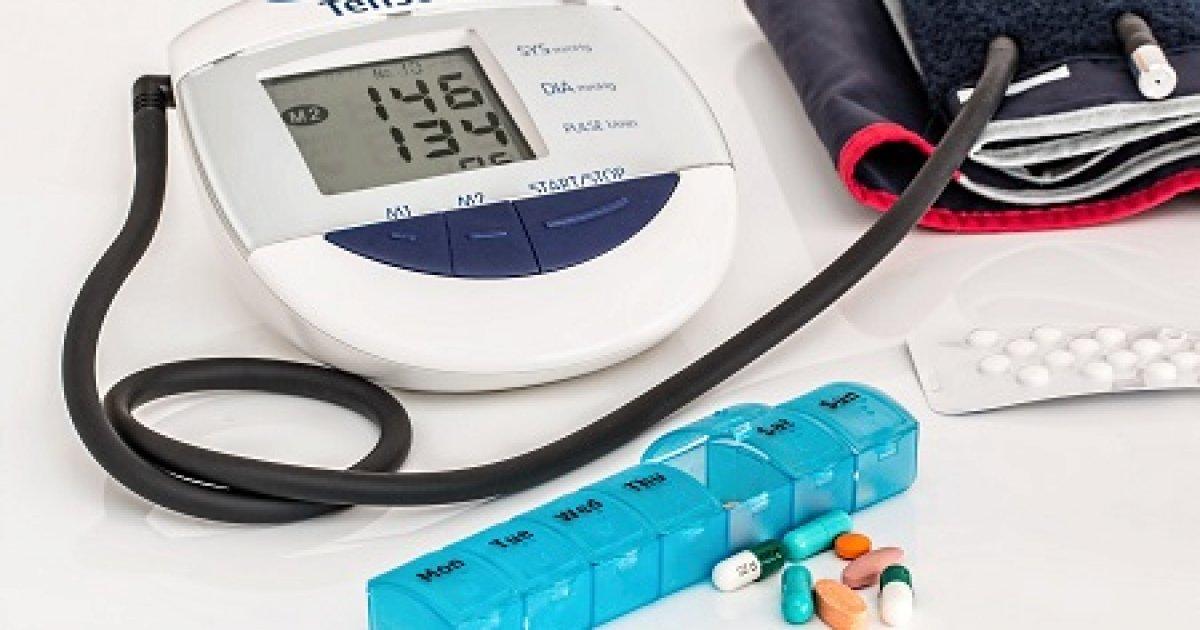 hogyan kell kezelni a magas vérnyomás értékeléseket a magas vérnyomás kezelésének komplexe