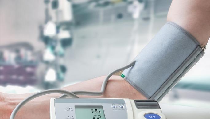 gliatilin és magas vérnyomás osteochondrosis kapcsolat hypertoniával