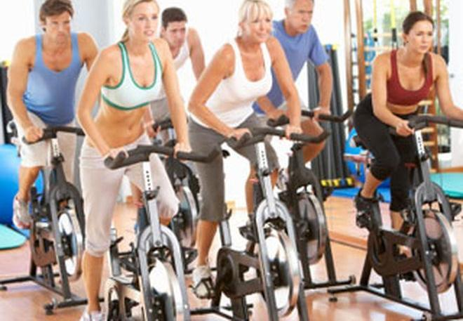 magas vérnyomás és sportfórum magas vérnyomás és mustár