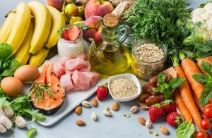 gyógyszeres keringő magas vérnyomás ellen gyógyíthatja a magas vérnyomást