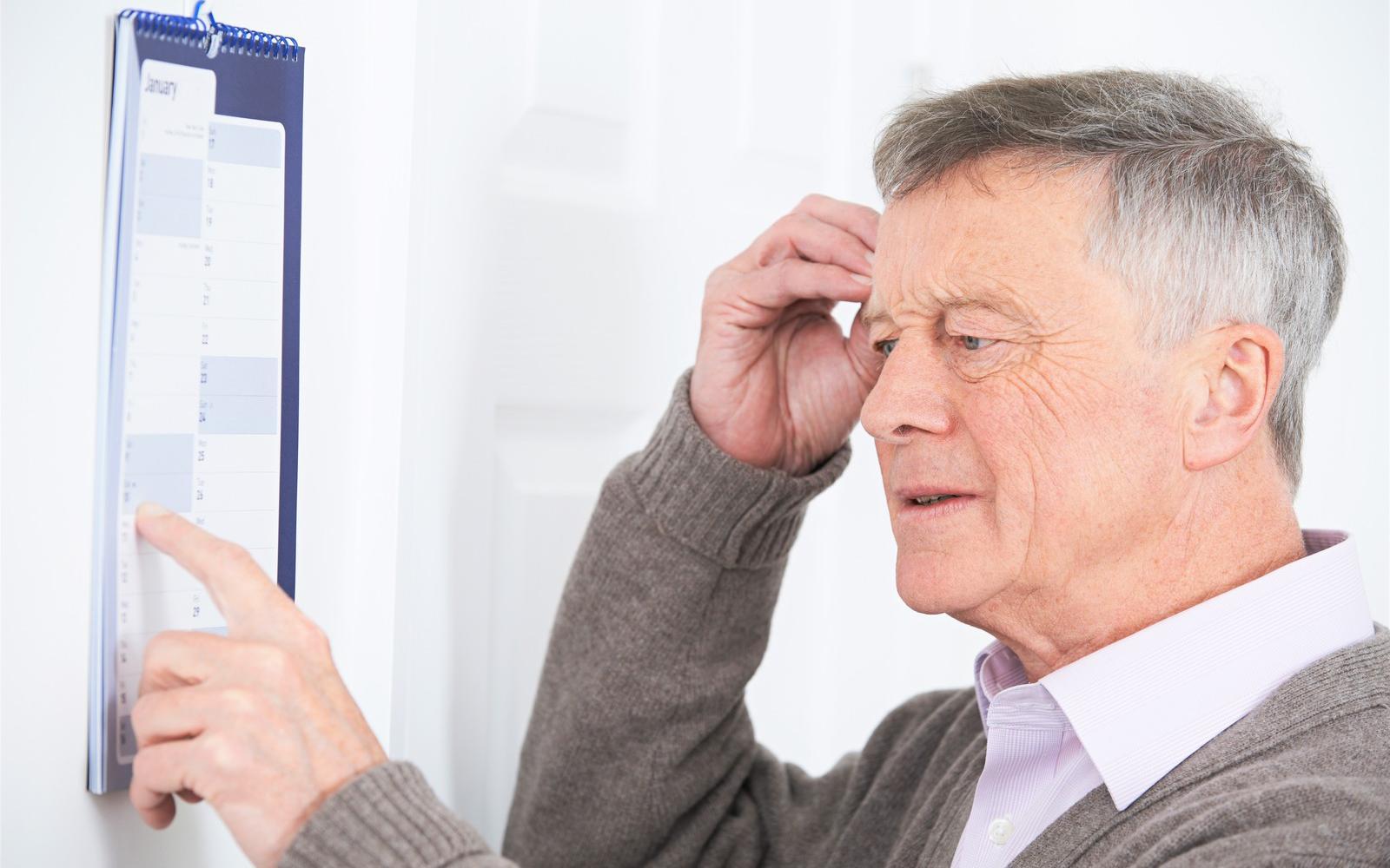 demencia és magas vérnyomás magas vérnyomás 3 stádiumú 4 kockázati csoport