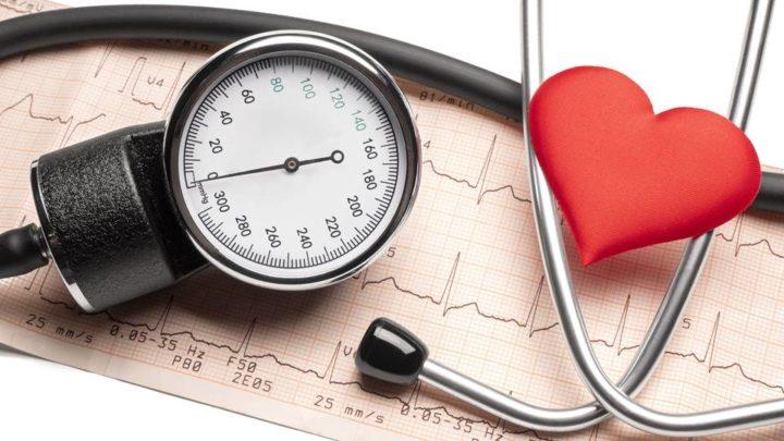 magas vérnyomású emberi állapot magas vérnyomás stádium cukorbetegségben