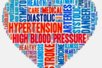 magas vérnyomás van kiút lehetséges-e hipertóniával