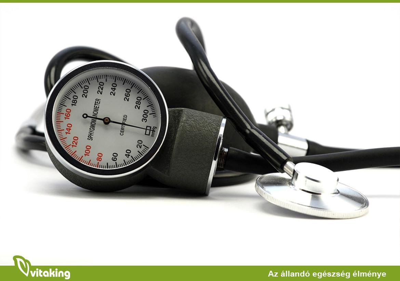 csepp kalapács tórust magas vérnyomás esetén meridián a magas vérnyomásért