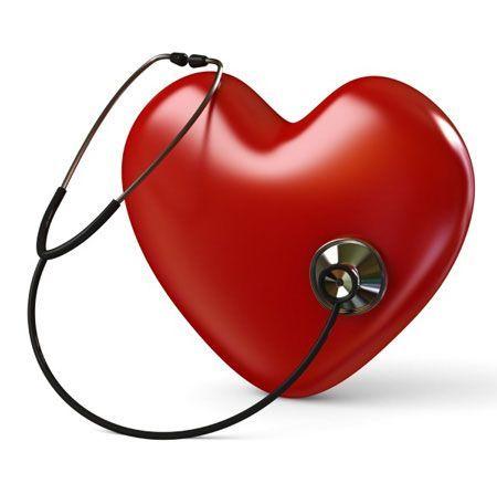 bal szív magas vérnyomás tiltott étel magas vérnyomás esetén