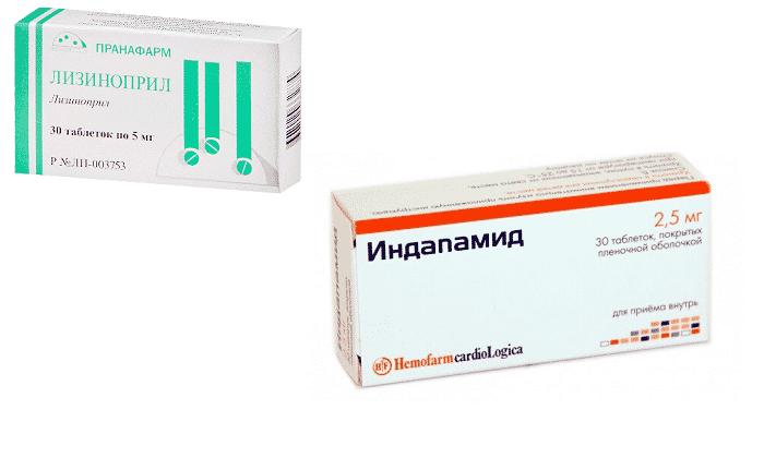 alfa-blokkolók magas vérnyomás elleni gyógyszerekhez magas vérnyomás elleni gyógyszer magas vérnyomásban szenvedő betegek számára