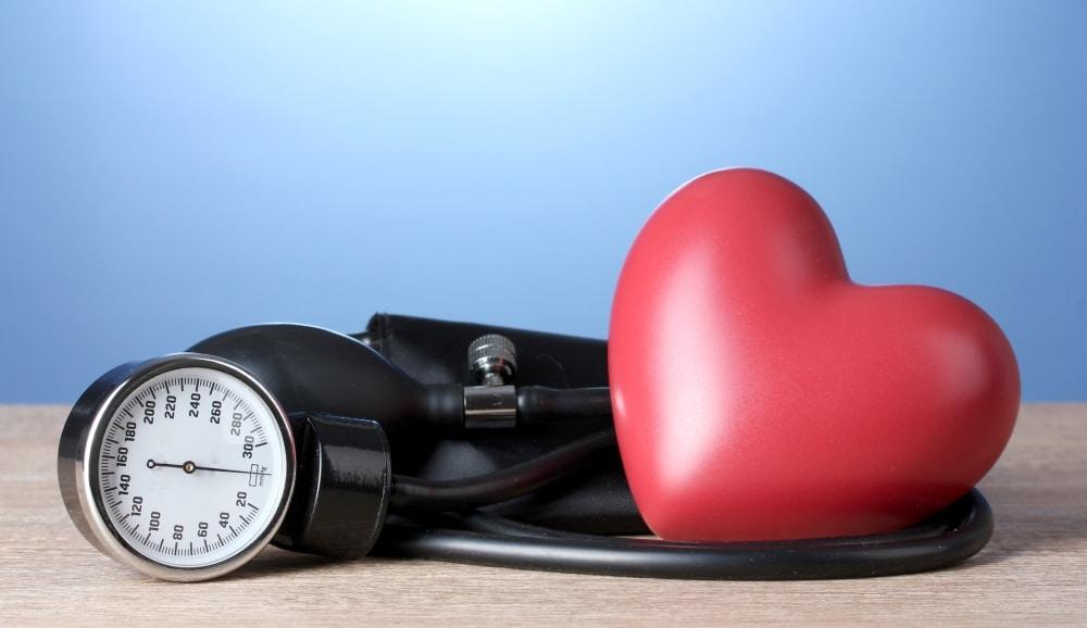 anekdota magas vérnyomás