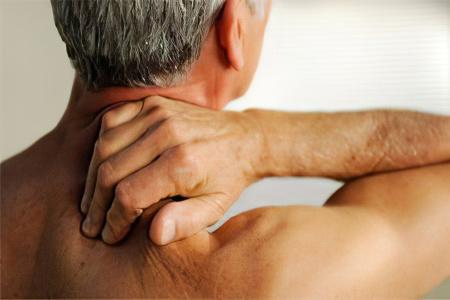 magas vérnyomás és harangjáték magas vérnyomás esetén különböző nyomás nehezedik a kezekre