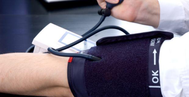 pumpan magas vérnyomás ellen