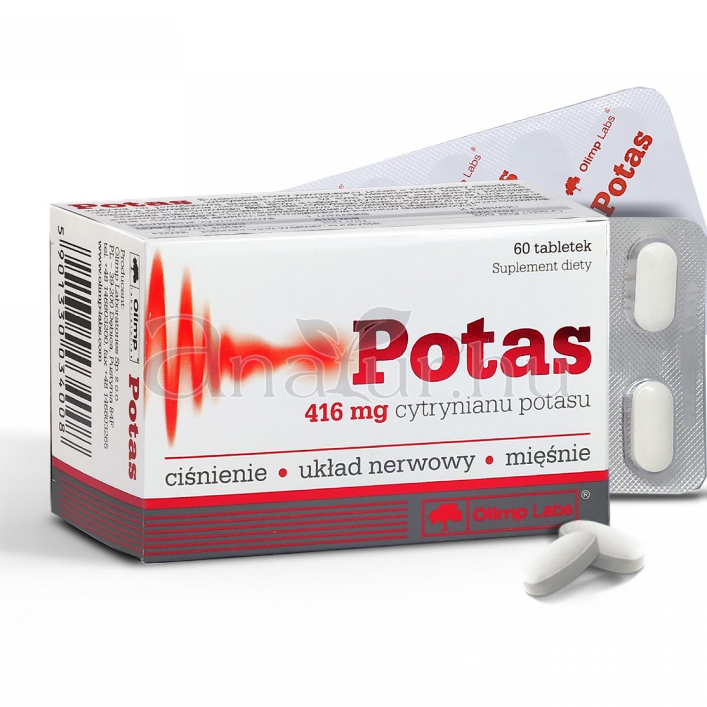 vitaminok magas vérnyomásban szenvedő férfiak számára chaga magas vérnyomás kezelés
