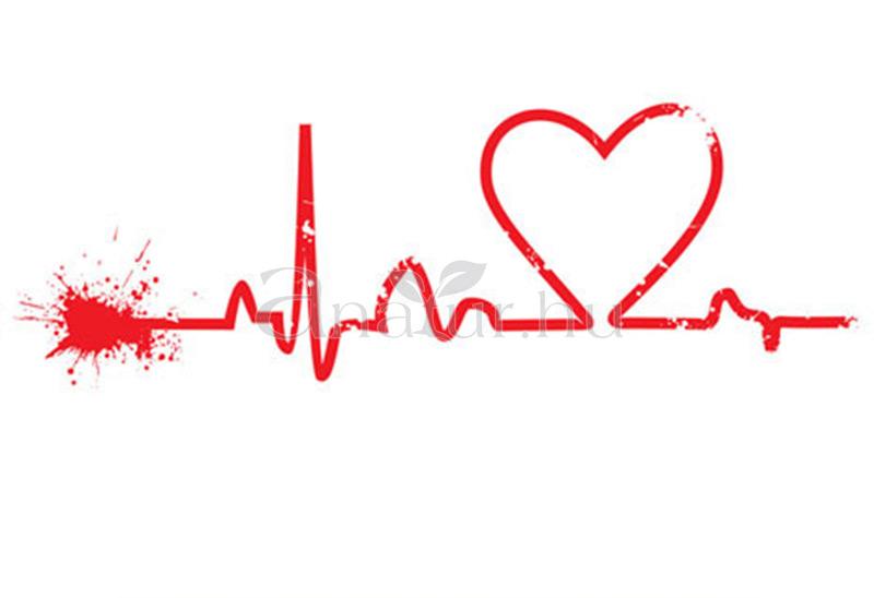 kálium magas vérnyomás esetén magas hatású gyógyszer magas vérnyomás ellen