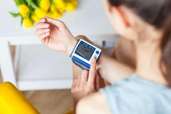 Fiziotens gyógyszer magas vérnyomás ellen Magnézia magas vérnyomás esetén használati utasítás