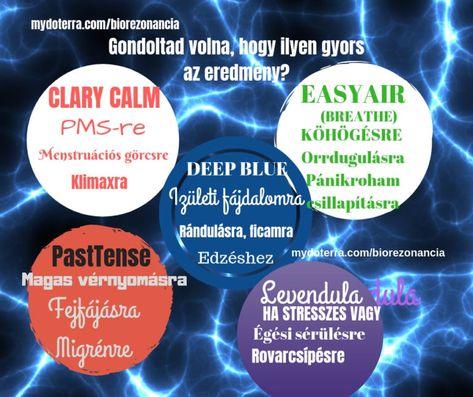magas vérnyomás ezoterikus kezelés