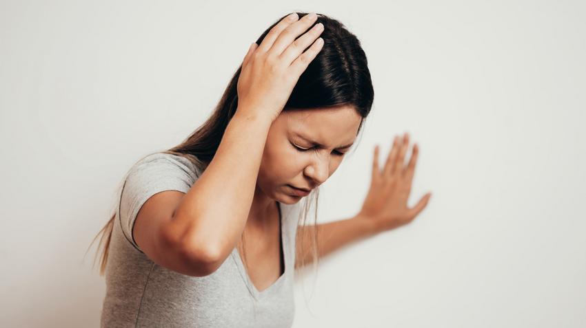 magas vérnyomás a betegség fő jelei